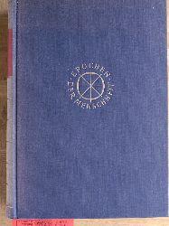 Febre, Lucien [Hrsg.], Fernand [Hrsg.] Braudel und Charles Moraze.  EPOCHEN DER MENSCHHEIT. Das Gesicht des 19. Jahrhunderts. Die Entsteheung der modernen Welt.