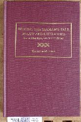 Mudgett, Kathryn.  Writing the Seaman`s Tale In Law and Literature. Dana, Melville, And Justice Story.  AMS studies in the nineteenth century