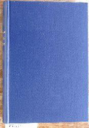 Lührs, Wilhelm [bearb.], Fritz Peters und Karl H. Schwebel.  Bremische Biographie: 1912-1962. - herausgegeben von der Historischen Gesellschaft zu Bremen und dem Staatsarchiv Bremen