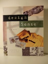 Anistatia R. Miller und Jared M. Brown  Design Sense.