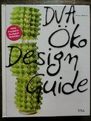 Proctor, Rebecca  DVA Öko Design Guide