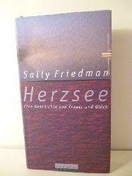 Friedman, Sally  Herzsee
