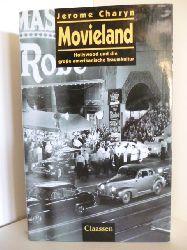Charyn, Jerome  Movieland