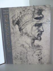 Hale, John R.  Zeitalter der Menschheit. Die Renaissance