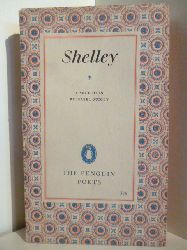 A Selection by Isabel Quigly  Shelly (English Edition)