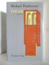 Donhauser, Michael  Edgar