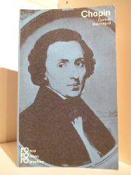 Bourniquel, Camille  Frederic Chopin in Selbstzeugnissen und Bilddokumenten