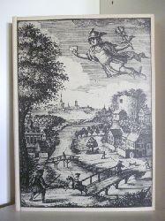 Büngel, Werner  Der Brief. Ein Kulturgeschichtliches Dokument