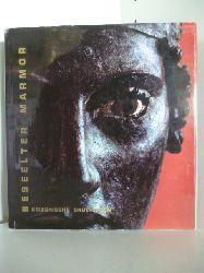 Text von Pierre Devambez  Beseelter Marmor. Griechische Skulpturen