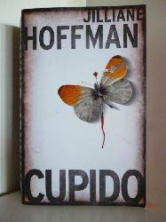 Hoffman, Jilliane  Cupido