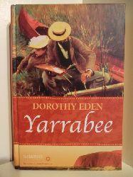 Eden, Dorothy  Yarrabee