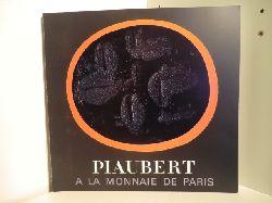 Mise enplace et organisation de I` exposition Madame Yvonne Goldernberg  Piaubert A la Monnaie de Paris