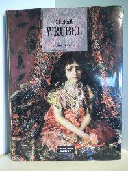 Guerman, Michail  Michail Wrubel. Künstler des Vorabends