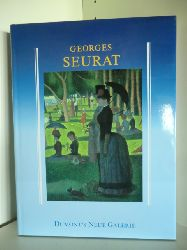 Courthion, Pierre  Georges Seurat