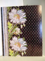 Bearbeitet von Maritheres Gräfin Preysing  Europäische Textilien. Gewebe, Stickereien, Spitzen