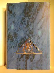 Jaco, Christian  Ramses Band 1: Der Sohn des Lichts