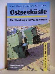 A. Besteher-Hegenbart / P. Gärtner / J. Wermann (Hrsg.)  Ostseeküste. Mecklenburg und Vorpommern