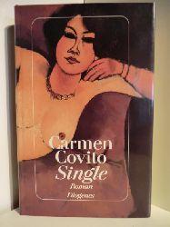 Covito, Carmen  Single