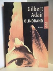 Adair, Gilbert  Blindband