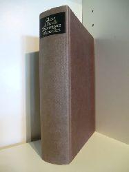 Glaser, Hermann  Sigmund Freuds zwanzigstes Jahrhundert. Seelenbilder einer Epoche. Materialien und Analysen
