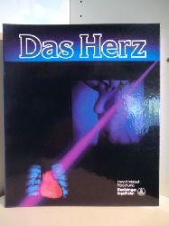 A. Puff, N. Zappold, A. Weikl  Das Herz