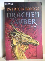 Briggs, Patricia  Drachenzauber
