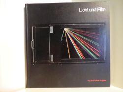 Autorenteam  Life, die Photographie. Licht und Film