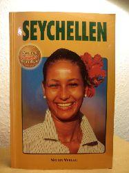 Amin, Mohamed (Hrsg.)  Nelles-Jumbo-Guide Seychellen