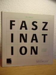 Stüwe, Björn - u.a.  Faszination. Marketing im Wechselbad der Gefühle