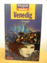 Hamel, Christine:  Polyglott ReiseBuch Venedig