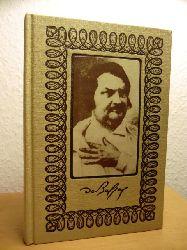 Billy, Andre  Balzac (französischsprachig)