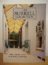 Richard Marks, Rosemary Scott, Barry Gasson, James K. Thomson, Philip Vainker. With an introduction by John Julius Norwich  The Burrell Collection