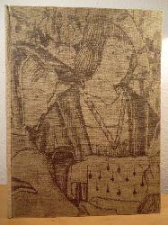 Blazkova, J. / Forman, W. und B. (Fotografien und Buchgestaltung)  Wandteppiche