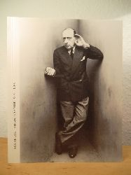 Benteler, Petra  Photographie von 1945 bis 1985
