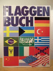 Devereux, Eve  Flaggenbuch. Aktuell einschließlich GUS-Länder