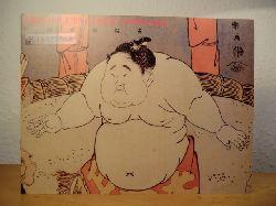 Fondation MOA  Ukiyo-é. L`Estampe Japonaise (édition française)