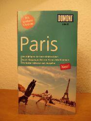 Kalmbach, Gabriele  Dumont direkt. Paris