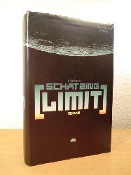 Schätzing, Frank  Limit