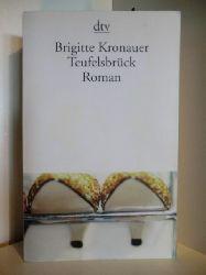 Kronauer, Brigitte:  Teufelsbrück