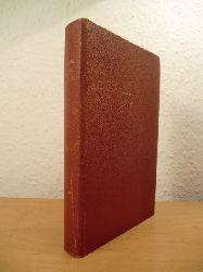 Grillparzer, Franz - herausgegeben von Franz Rowas:  Werke. Band 2