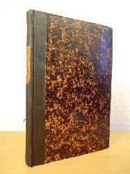 Locke, John:  Locke`s Leitung des Verstandes. Übersetzt und mit Einleitung herausgegeben von Jürgen Bona Meyer