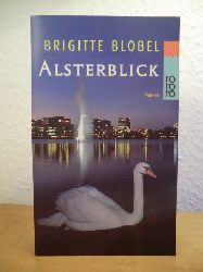 Blobel, Brigitte:  Alsterblick