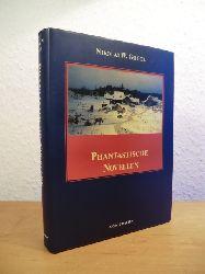 Gogol, Nikolai W.:  Phantastische Novellen - Mirgorod