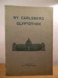 Ny Carlsberg Glyptothek