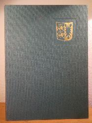 Degn, Christian und Uwe Muuß - herausgegeben vom Landesvermessungsamt Schleswig-Holstein:  Topographischer Atlas Schleswig-Holstein. 91 Kartenausschnitte
