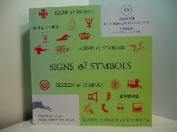 Agile Rabbit:  Signs and Symbols. With CD-ROM
