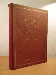 Meyer-Steineg, Theodor und Karl Sudhoff:  Geschichte der Medizin im Überblick mit Abbildungen