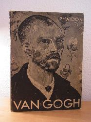 Goldscheider, L. and W. Uhde:  Vincent van Gogh. Paintings and Drawings