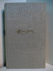 Rousseau, Jean-Jacques - übertragen von Ernst Hardt und Ernst Hardt:  Bekenntnisse