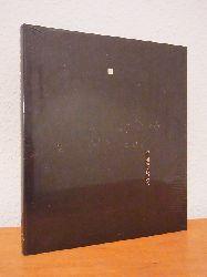 Drutt, Matthew:  Kazimir Malevich. Suprematism. English Edition (originalverschweißtes Exemplar)
